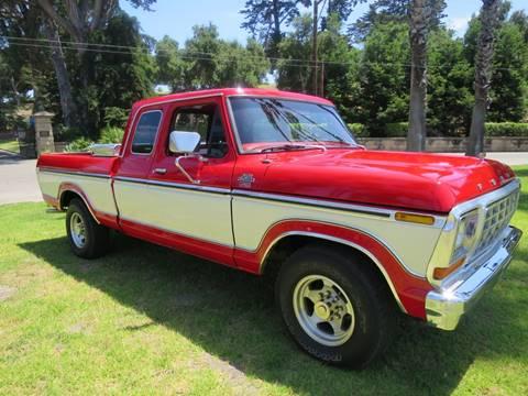 Cars For Sale in Santa Barbara, CA - Milpas Motors Auto Sales