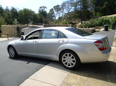 Mercedes benz used cars financing for sale santa barbara for Mercedes benz santa barbara