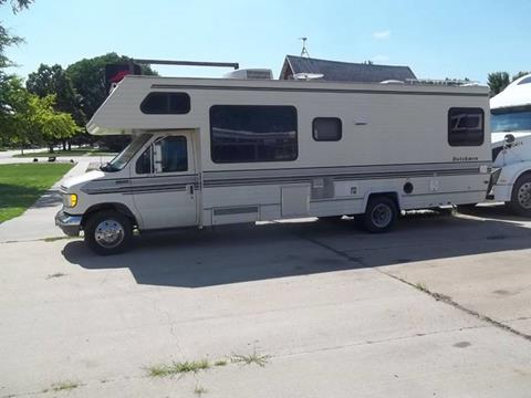 Cool 1992 Ford E 350 For Sale In Onawa Ia Gmtry Best Dining Table And Chair Ideas Images Gmtryco