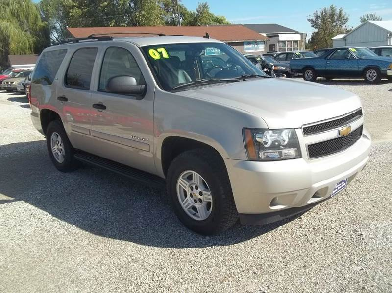 chevrolet pre rwd utility owned in inventory used tahoe elizabethtown sport ls