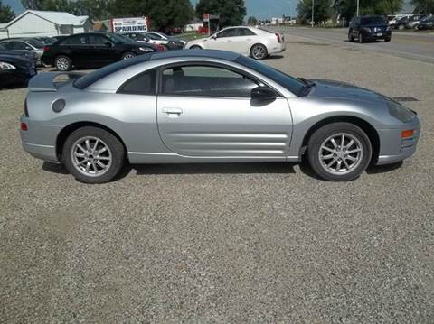 car colors photo mitsubishi silver metallic coupe eclipse sterling black gs