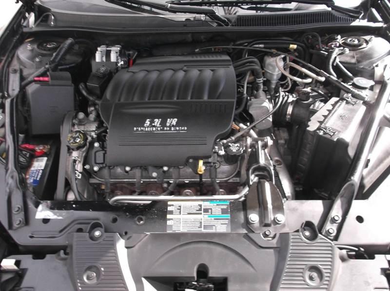 2006 Chevrolet Monte Carlo SS 2dr Coupe In Albuquerque NM - Robert B ...
