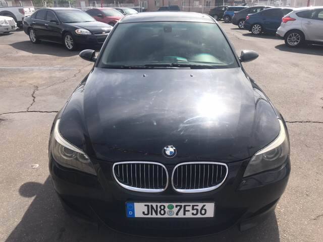 in sulev series edmunds bmw for location albuquerque img used nm sale