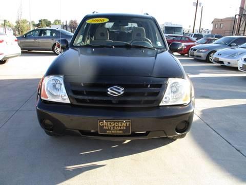 2006 Suzuki XL7 for sale in Denver, CO