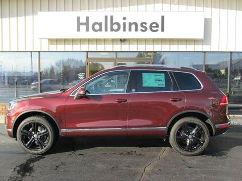 in details for coral at auto touareg springs alliance volkswagen fl european sale inventory llc