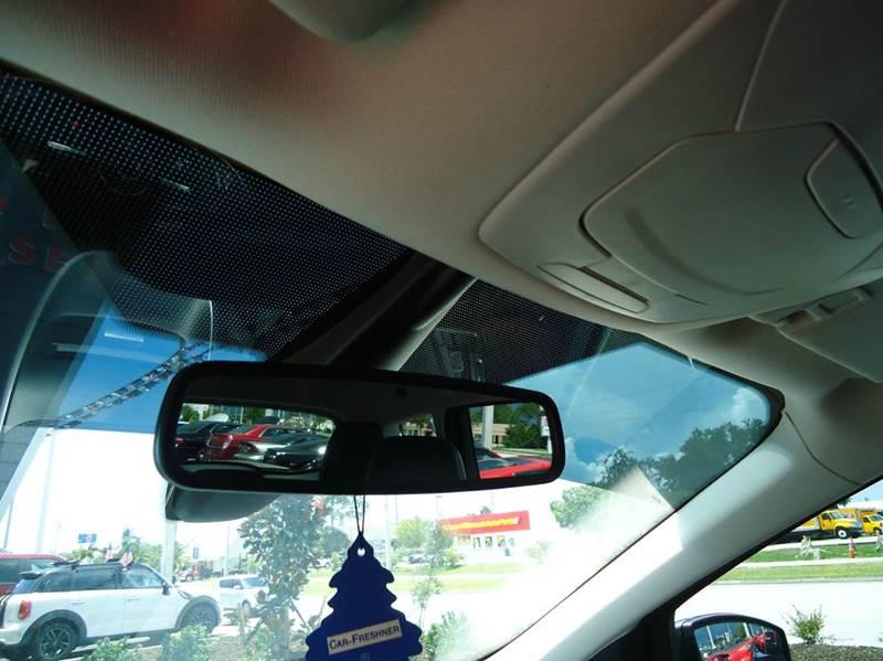 2014 Ford Escape Titanium 4dr SUV - Englewood FL