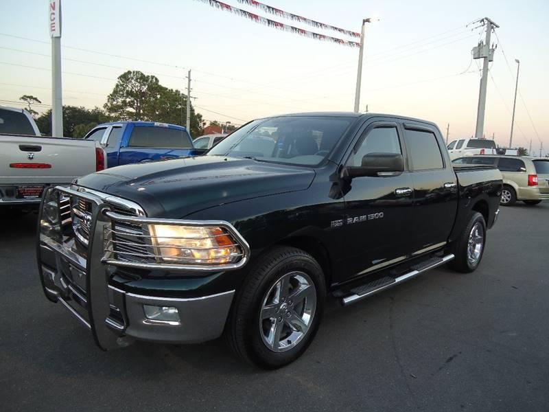 Ram Used Cars Pickup Trucks For Sale Englewood PCT Enterprises of ...