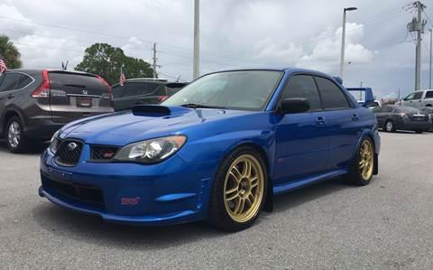 Subaru For Sale in Englewood, FL - PCT Enterprises of
