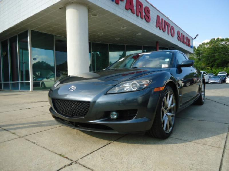 mazda listings rx cars carsdb sanchaung en sale for in used