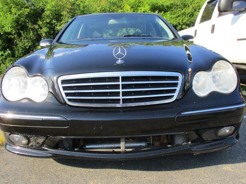 Pars Car Sales Inc