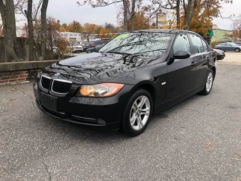cars for sale in worcester ma andoni auto sales. Black Bedroom Furniture Sets. Home Design Ideas