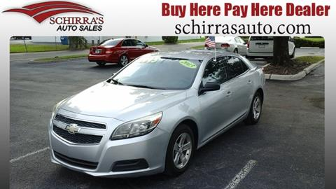 Buy Here Pay Here Used Cars West Palm Beach Used Cars Lake Worth - Chevrolet dealers in west palm beach