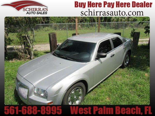 2010 CHRYSLER 300 TOURING 4DR SEDAN W23E white please call schirras auto at 888-227-9796 have b