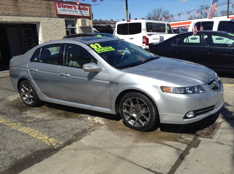 type houston auto prolific sale acura s at details tx parlor in tl for inventory