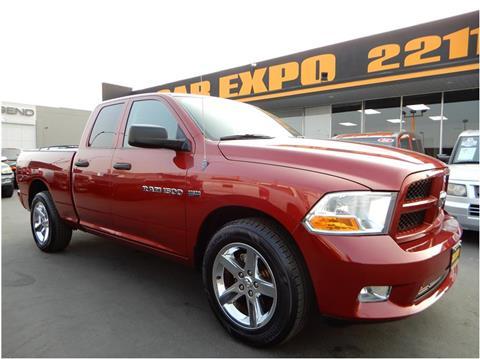 Used Cars Financing Specials Sacramento CA Car Expo Auto Center - Car expo auto center