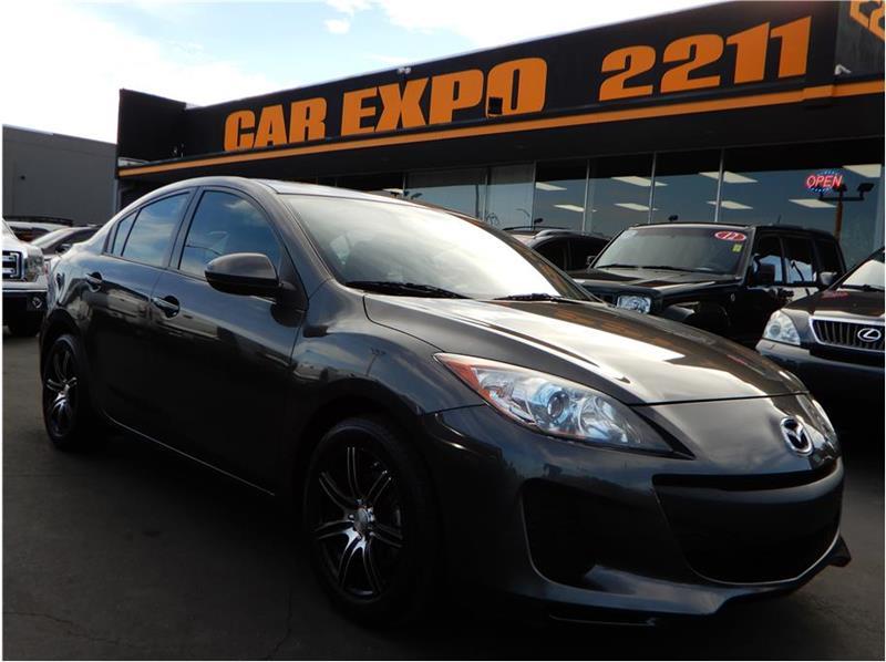 Car Expo Auto Center - Car expo auto center