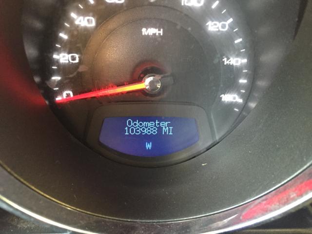 2009 Cadillac CTS 3.6L V6 4dr Sedan w/ 1SA - Santa Maria CA