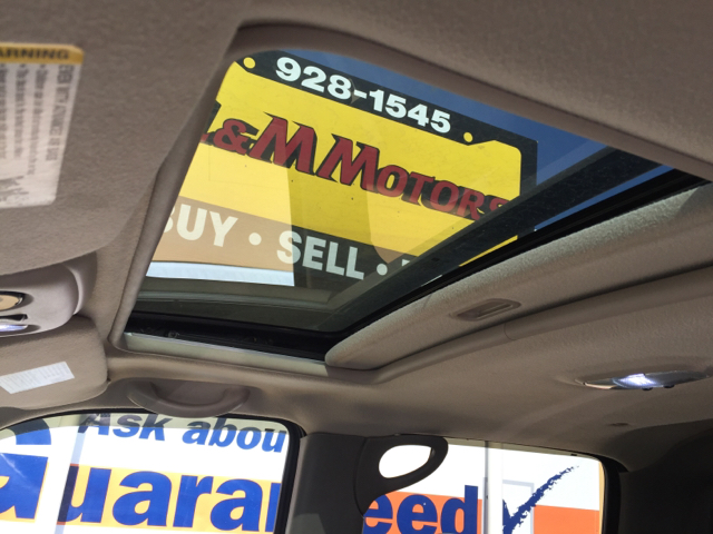 2006 Chevrolet Avalanche LS 1500 4dr Crew Cab SB - Santa Maria CA