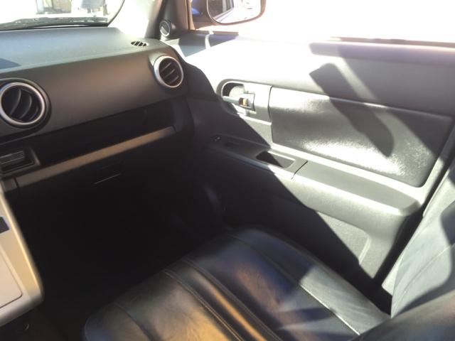 2009 Scion xB 4dr Wagon 5M - Santa Maria CA
