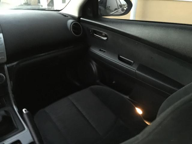 2009 Mazda MAZDA6 i Touring 4dr Sedan 6M - Santa Maria CA