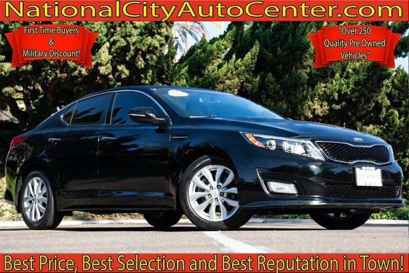 for island location kia ex in hilton edmunds optima head sale used sc