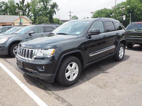 Worldwide Auto - Used Cars - Hamilton NJ Dealer