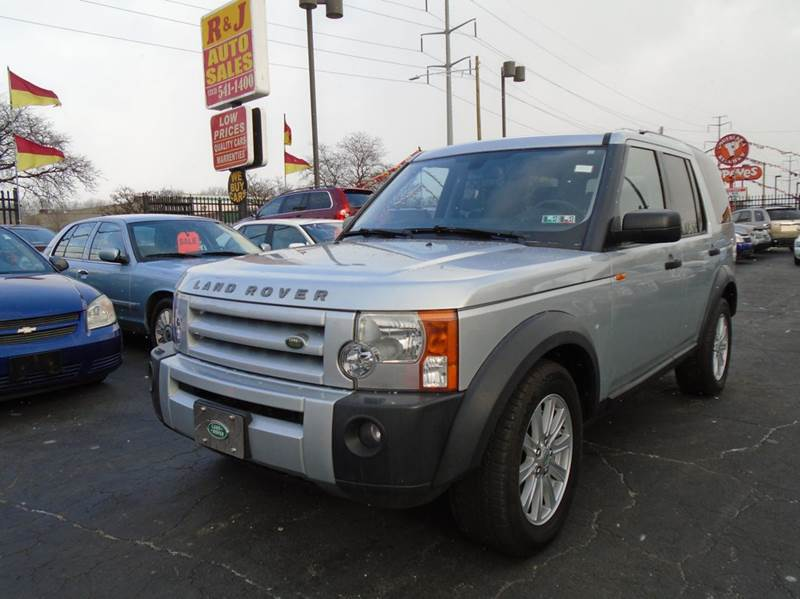land for price belmont landrover sale rover llc used motors inventory brand cars