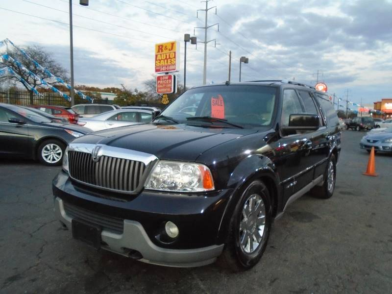 carfinder salvage ri left sale view auto lot exeter copart on online en for lincoln navigator maroon auctions certificate in