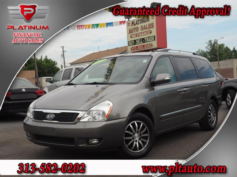 gallery south bend in exterior sale niles for elkhart htm mi kia sedona near new lease indiana