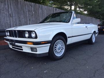 1992 Bmw 3 Series For Sale Carsforsale Com 174