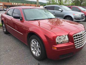 2008 Chrysler 300 for sale in Allentown, PA