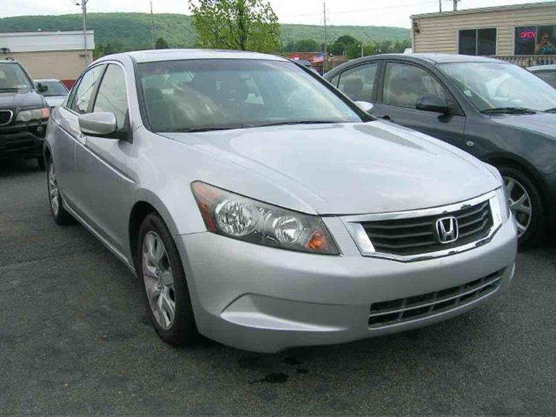used in for sale honda a accord malaysia mymotor buy