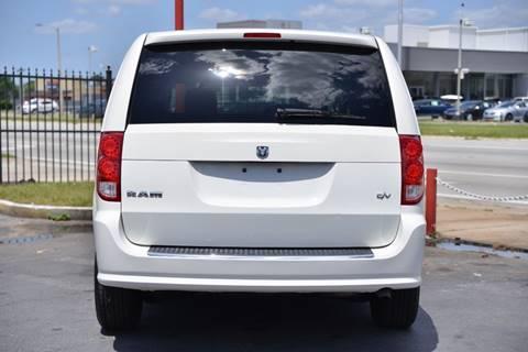 Ram used cars financing for sale orlando motor car for Motor car concepts orlando fl