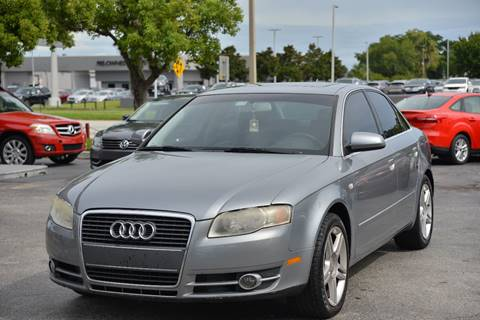 Cars For Sale In Orlando >> Cars For Sale In Orlando Fl Motor Car Concepts Ii