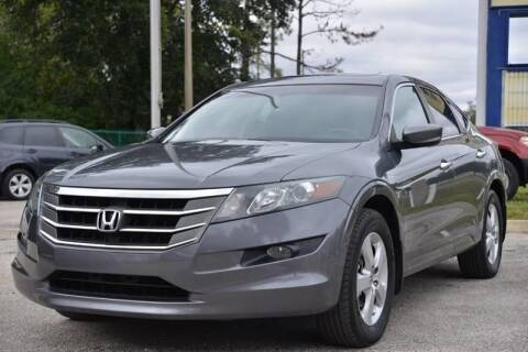 2010 Honda Accord Crosstour for sale at Motor Car Concepts II - Colonial Location in Orlando FL