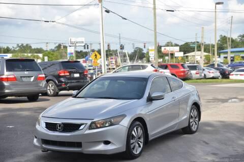 2010 Honda Accord for sale at Motor Car Concepts II - Kirkman Location in Orlando FL