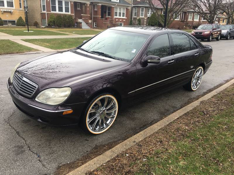 cars chicago mercedes benz save gt sale for amg in il d