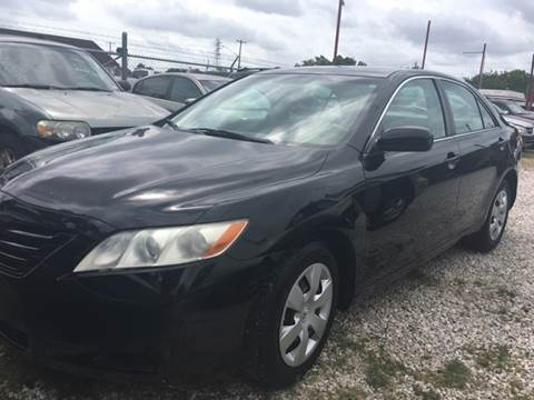 toyota camry for sale in south houston tx. Black Bedroom Furniture Sets. Home Design Ideas