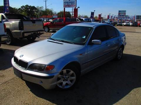 Lone Star Motor Co Used Cars South Houston Tx Dealer
