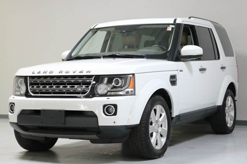 ca id front rover com martinez price landrover hse land left poctra