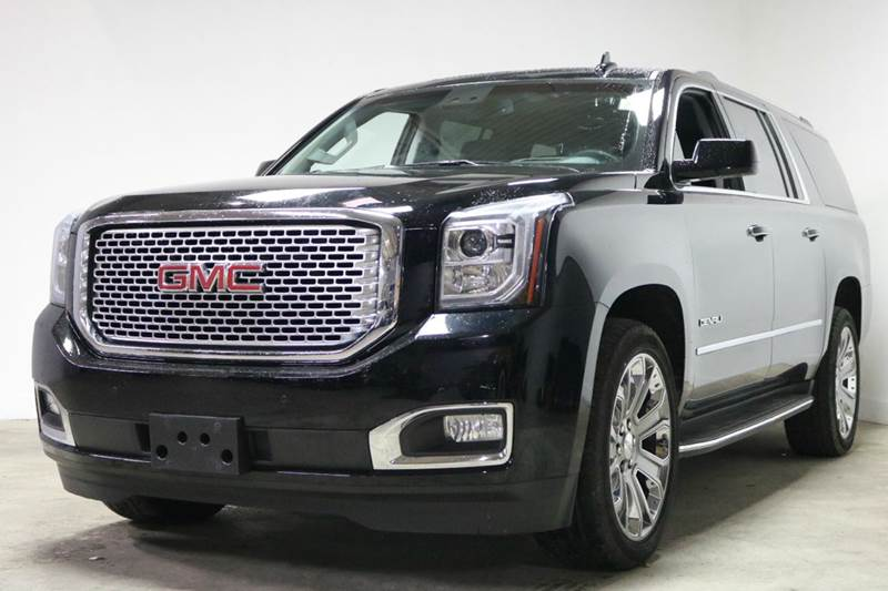 Troy motor mall gmc for Troy motor mall gmc