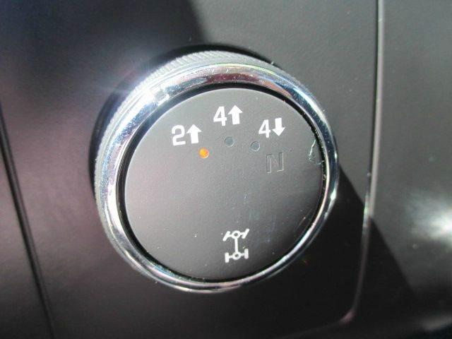 2008 Chevrolet Silverado 2500HD 4WD LT1 2dr Regular Cab LB - Racine WI