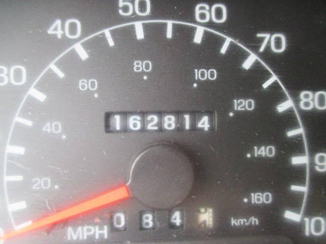 1999 Ford F-350 Super Duty 4dr XLT 4WD Crew Cab SB - Racine WI