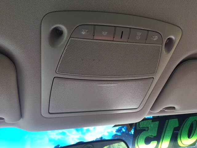 2015 Nissan Altima 2.5 S 4dr Sedan - Ansonia CT