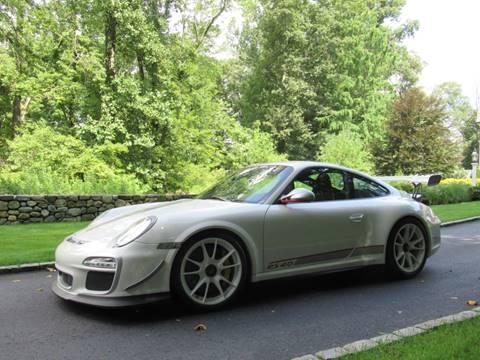 2011 Porsche 911 for sale in Milford, CT