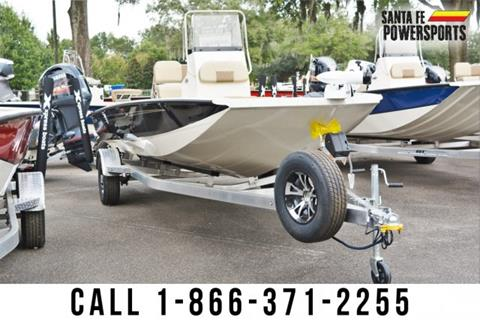 2019 Xpress H20B for sale in Gainesville, FL