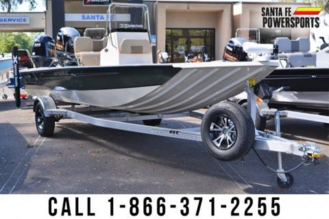 2019 Xpress SW20B for sale in Gainesville, FL
