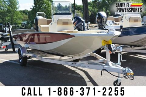 2019 Xpress H20 Bay for sale in Gainesville, FL