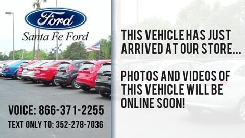 2019 Nissan Pathfinder for sale in Gainesville, FL