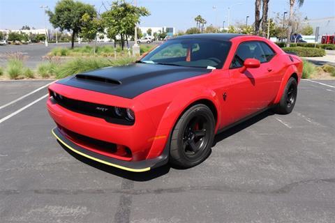 West Coast Corvette >> West Coast Corvettes Anaheim Ca Inventory Listings